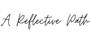 A Reflective Path
